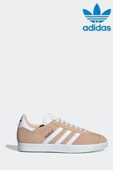 Star Robe