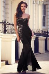 Buy Evening Dresses Formal Dresses Next Official Site