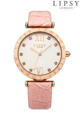 buy pink s watches from the next uk shop