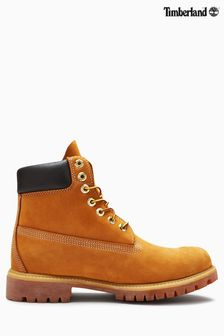 Timberland® Icon Boot