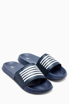 69c3985fb Buy cheap mens sandals uk  Up to OFF77% Discounts