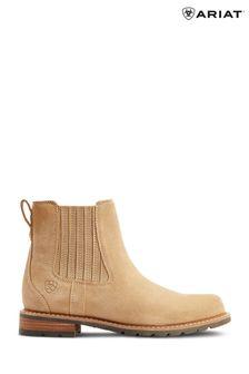 Silver Hugo Boss Watch