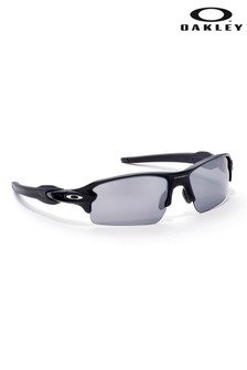 Oakley® Flak Jacket Sunglasses