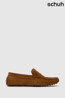 adidas youth swimwear