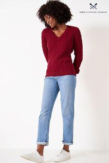 Suede Side Fringe Ankle Boots