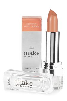 Make Me Beautiful Nude Better Than Bare Lipstick