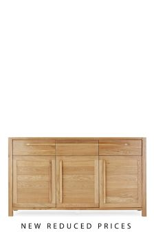 Rutherford Large Sideboard