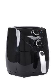 Black Next Health Fryer