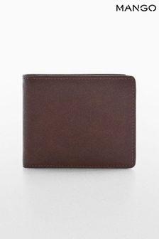 Boden Navy Isadora Dress