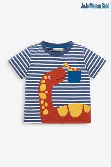 armani exchange watches mens womens designer watches next armani exchange drexler watch