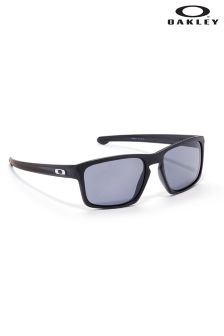 Oakley® Sliver Sunglasses