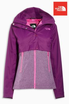 The North Face® Purple Kayenta Jacket