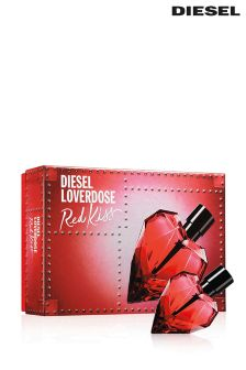 Diesel Loverdose Red Kiss