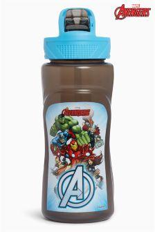 Avengers Bottle
