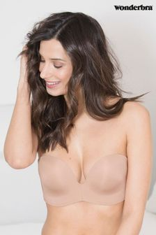 Wonderbra® Strapless Bra