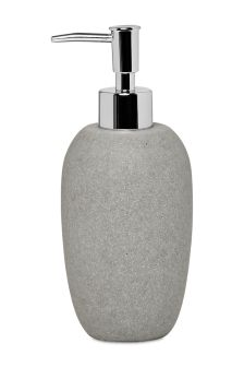 Resin Soap Dispenser