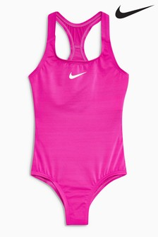 Nike Racerback Sport Swimsuit