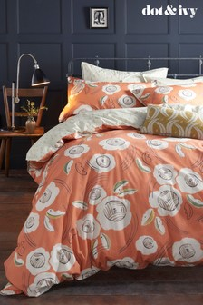 Dot & Ivy Lindy Bed Set