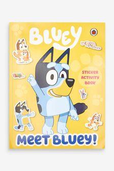 Black & White Coast Lee Lace Stripe Dress