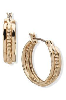 Skagen® Watch