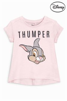 Thumper T-Shirt (3mths-6yrs)