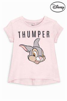 Thumper T-Shirt (3mths-6yrs)