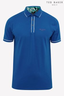 Ted Baker Golf Polo