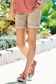 Chino Shorts (106397)   £16