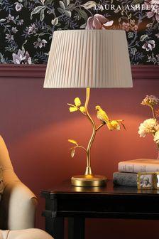 Lacoste® Navy/White Stripe Poloshirt
