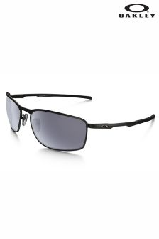 Oakley® Conductor Sunglasses