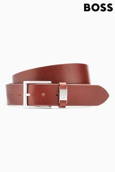 Boss Hugo Boss Connio Belt