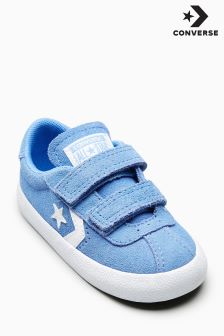 Converse Blue Breakpoint 2V