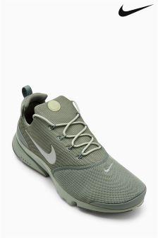 Nike Presto Fly