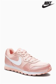 Nike Coral MD Runner