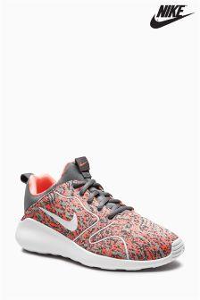 Nike Pink/Grey Kaishi 2.0