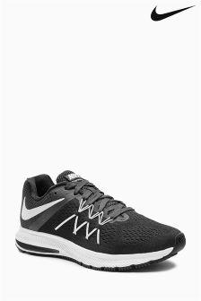 Nike Zoom Windflow 3