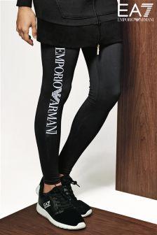 Emporio Armani EA7 Logo Legging