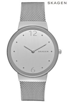 Skagen® Bracelet Watch
