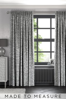 Buy curtains blinds from the Next UK online shop
