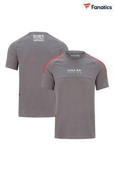 Born In 2017 Sleepsuit (0-9mths)
