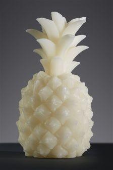 Pineapple LED