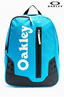Oakley® Backpack