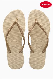 Havaianas® Flip Flop