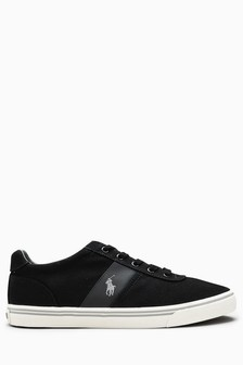 polo ralph lauren shoes romanian language map of the world