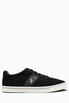 Ralph Lauren Hanford Sneaker