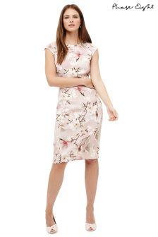 Phase Eight Rose Odette Dress