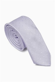 Wedding Tie (12mths-16yrs)