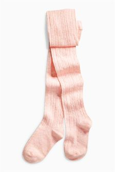Cable Tights One Pack