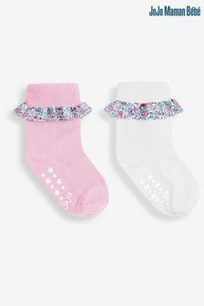 Gant Khaki Regular Summer Short