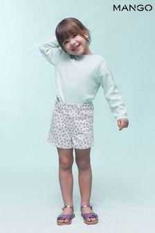 Nike Black Lunarstelos
